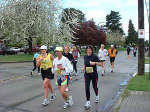 2002_vancouvmarath02sib