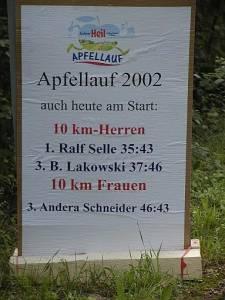 2003_LE 10 2003