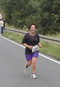 2003_LE 24 2003 Angele kor