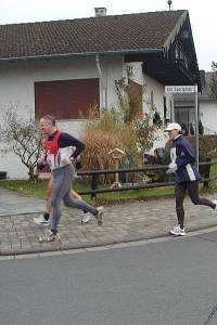 2003_Villmar 03 14