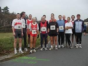 2003_Villmar 10km man 03