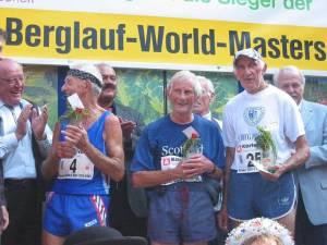 2003_WM Unterharm 27 09 03 Sieger M70