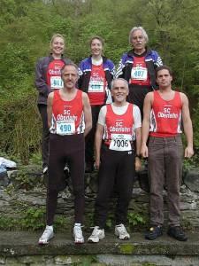2003_Weiltalmarathon 03 6 Aktive 1