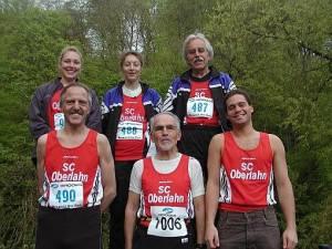 2003_Weiltalmarathon 03 6 Aktive