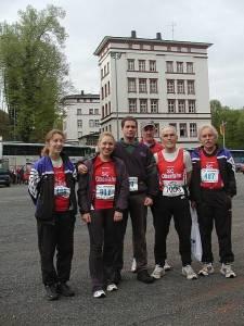 2003_Weiltalmarathon 03 6 v. d. H