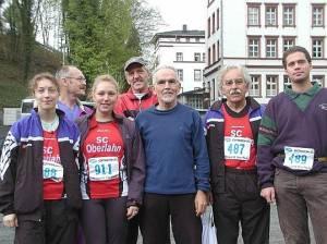 2003_Weiltalmarathon 03 7 v. d. H