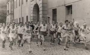2003_marathonstart50weilburg