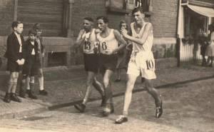 2003_weilburgmarathonaschnabel