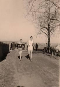 2003_weilburgmarathonottoundalfred