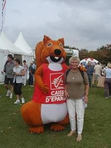 2004_Medoc marathonmesse
