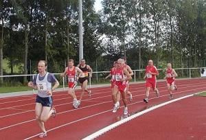2004_Oldies Sportfest Start