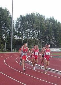 2004_Oldiesportfest 1