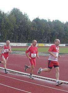2004_Oldiesportfest 2
