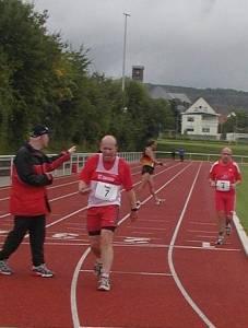 2004_Oldiesportfest Ziel Beni