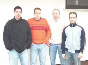 2004_Rodgau 2004