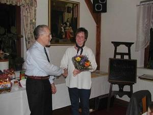 2004_Vereinsfest 03 04 Charlotte 1