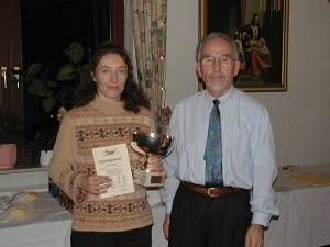 2004_Vereinsfest 03 04 Madelein 1