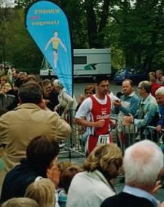 2004_Weiltalweg 11