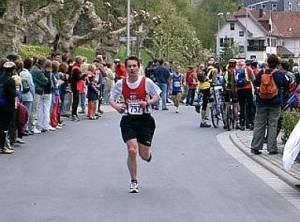 2004_Weiltalweg 12