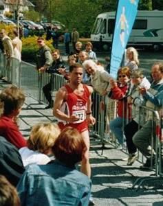 2004_Weiltalweg 15