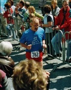 2004_Weiltalweg 18