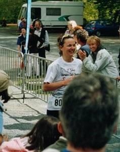 2004_Weiltalweg 19