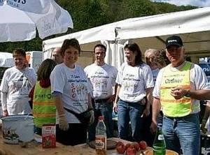 2004_Weiltalweg 24