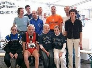 2004_Weiltalweg 25