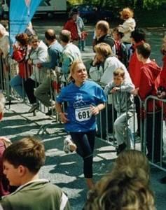 2004_Weiltalweg 26