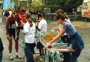 2004_Weiltalweg 35