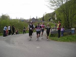 2004_Weiltalweg 3