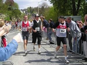 2004_Weiltalweg 6