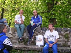 2004_Weiltalweg 7