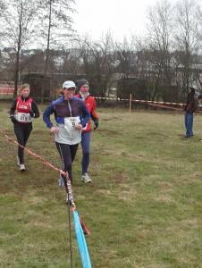 2004_Westwaldcross Andrea 1