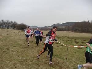2004_Westwaldcross Lars 1