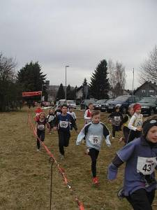2004_Westwaldcross Start