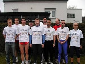 2004_Wilsenroth 04 Marathonis 2
