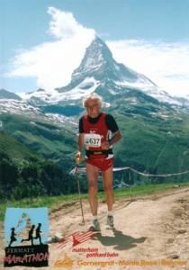 2004_Zermatt-Marathon 04