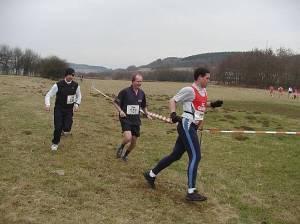2004_westwaldcross Jens 1
