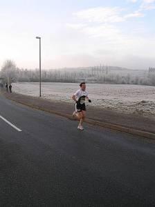 2005_2005 MASL Sieger 5km