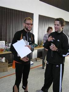 2005_2005 MASL Sieger
