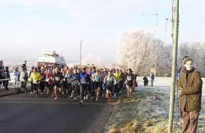 2005_2005 MASL Start 10km