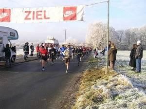 2005_2005 MASL Start 15km