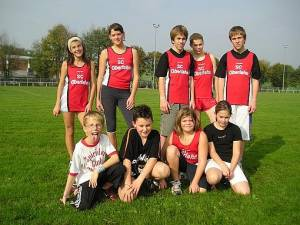 2005_2005 Runkel Mannschaft