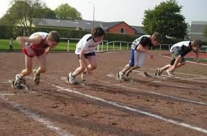 2005_2005 Runkel Start