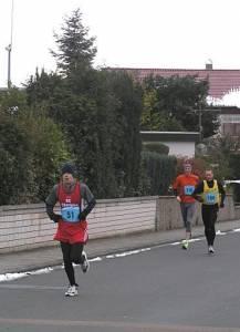2005_2005 Villmar Juergen 1