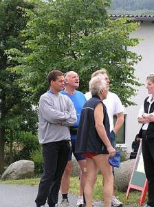 2005_Kleiner Stiftungslauf 002