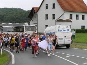 2005_Kleiner Stiftungslauf 022