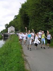 2005_Kleiner Stiftungslauf 042