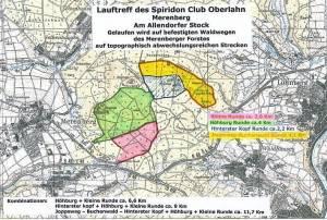 2005_Lauftreffplan